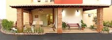 Foto relacionada com a empresa Hotel Cidade Araxa