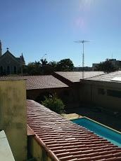 Foto relacionada com a empresa Hotel Morada do Sol