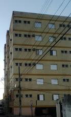 Foto relacionada com a empresa Hotel Tururu