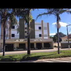 Foto relacionada com a empresa Araxá Palace Hotel