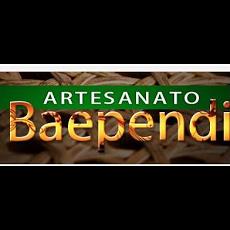 Foto relacionada com a empresa Artesanato Baependí