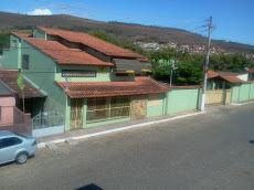 Foto relacionada com a empresa GA Pedras - Brazil