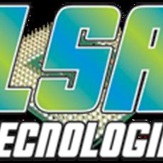 Foto relacionada com a empresa LSA Tecnologia