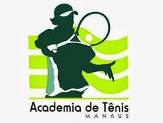 Foto relacionada com a empresa Academia de Tênis