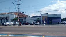Foto relacionada com a empresa Academias Way Fitness