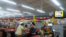 Foto relacionada com a empresa ABC Supermercado