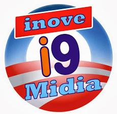 Foto relacionada com a empresa i9 Mídia