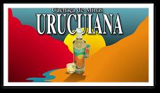 Foto relacionada com a empresa Cachaça Urucuiana