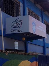 Foto relacionada com a empresa Colégio Nossa Senhora Da Pena