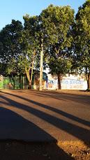 Foto relacionada com a empresa Casa Da Roca