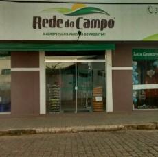 Foto relacionada com a empresa Rede Do Campo