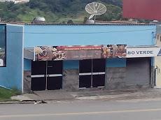 Foto relacionada com a empresa Pizzaria E Lanchonete Cabo Verde