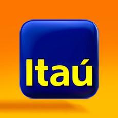 Foto relacionada com a empresa Banco Itaú