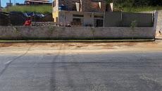 Foto relacionada com a empresa Dizão Transporte e Materiais de Construção