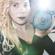 Foto relacionada com a empresa Fotógrafa JessicAlmeida