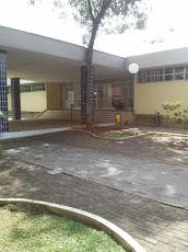 Foto relacionada com a empresa Hotel do Centro de Ensino e Extensão