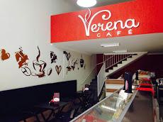 Foto relacionada com a empresa Verena Café