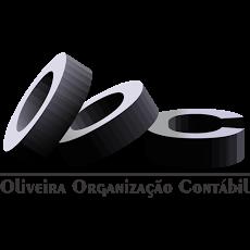 Foto relacionada com a empresa Oliveira Organização Contábil