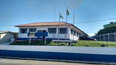 Foto relacionada com a empresa Polícia Militar do Est de Minas Gerais