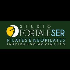 Foto relacionada com a empresa Studio Pilates FortaleSER