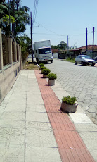 Foto relacionada com a empresa Carandaí