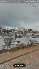 Foto relacionada com a empresa Cemitério Paroquial