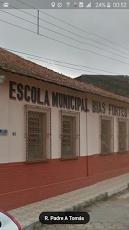 Foto relacionada com a empresa Escola Estadual Bias Fortes