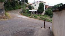 Foto relacionada com a empresa HB INFORMÁTICA