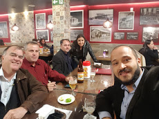 Foto relacionada com a empresa Padaria São Lourenço
