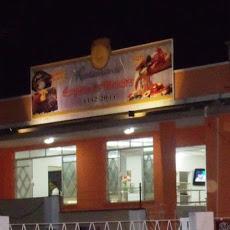 Foto relacionada com a empresa Restaurante Esquina do Mineiro