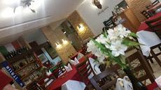 Foto relacionada com a empresa Nicolaus - Café Ristorante Pizzeria