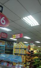 Foto relacionada com a empresa Produtor Supermercados