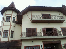 Foto relacionada com a empresa Hotel Chateau de la Montagne
