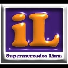 Foto relacionada com a empresa Supermercado Lima-Loja 3