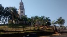 Foto relacionada com a empresa Mosteiro Cisterciense de Claraval