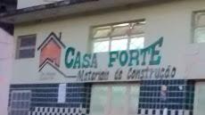Foto relacionada com a empresa Casa Forte Materiais de Construcao