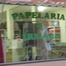 Foto relacionada com a empresa Papelaria 2 Irmãos
