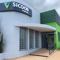Foto relacionada com a empresa Sicoob Comendador Gomes