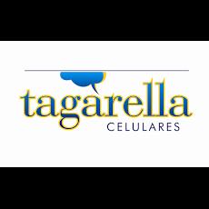 Foto relacionada com a empresa Tagarella Celular