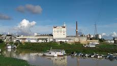 Foto relacionada com a empresa Parque Estadual Rio Negro