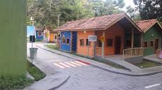 Foto relacionada com a empresa Parque Cidade da Criança