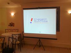 Foto relacionada com a empresa Imagem Multimídia e Eventos