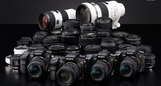 Foto relacionada com a empresa Nata Eletrônicos - Assistência Técnica Projetores, Câmeras e Filmadoras