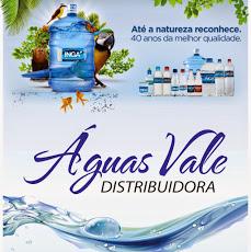 Foto relacionada com a empresa distribuidora águas vale