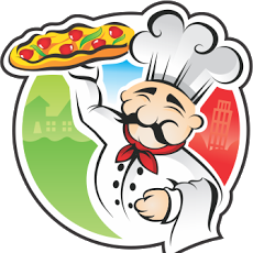 Foto relacionada com a empresa Pizzaria do Eduardo (Delivery) 3842-4461 ou 8610-4461