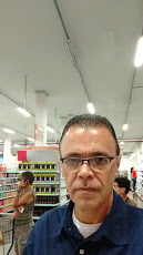 Foto relacionada com a empresa Supermercado Duvale