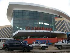 Foto relacionada com a empresa CVC - Manauara Shopping