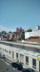 Foto relacionada com a empresa Bemol - Loja Barroso