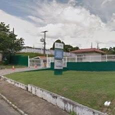 Foto relacionada com a empresa FAPEAM - Fundação de Amparo à Pesquisa do Estado do Amazonas