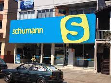 Foto relacionada com a empresa Schumann